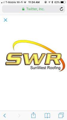 Avatar for SunWest Roofing LLC