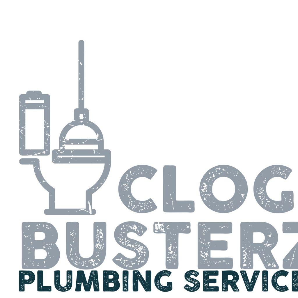 Clog Busterz Plumbing