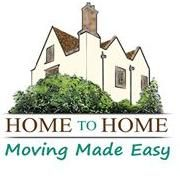 Avatar for Home to Home Greensboro, NC Thumbtack