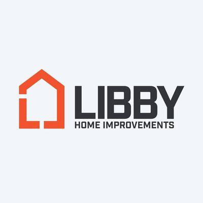 Libby Home Improvements Milton, FL Thumbtack