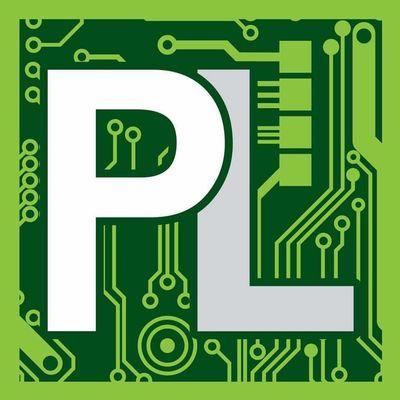 Powell Labs Inc Fremont, MI Thumbtack