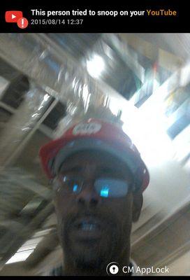 Avatar for Underwood electric Baton Rouge, LA Thumbtack