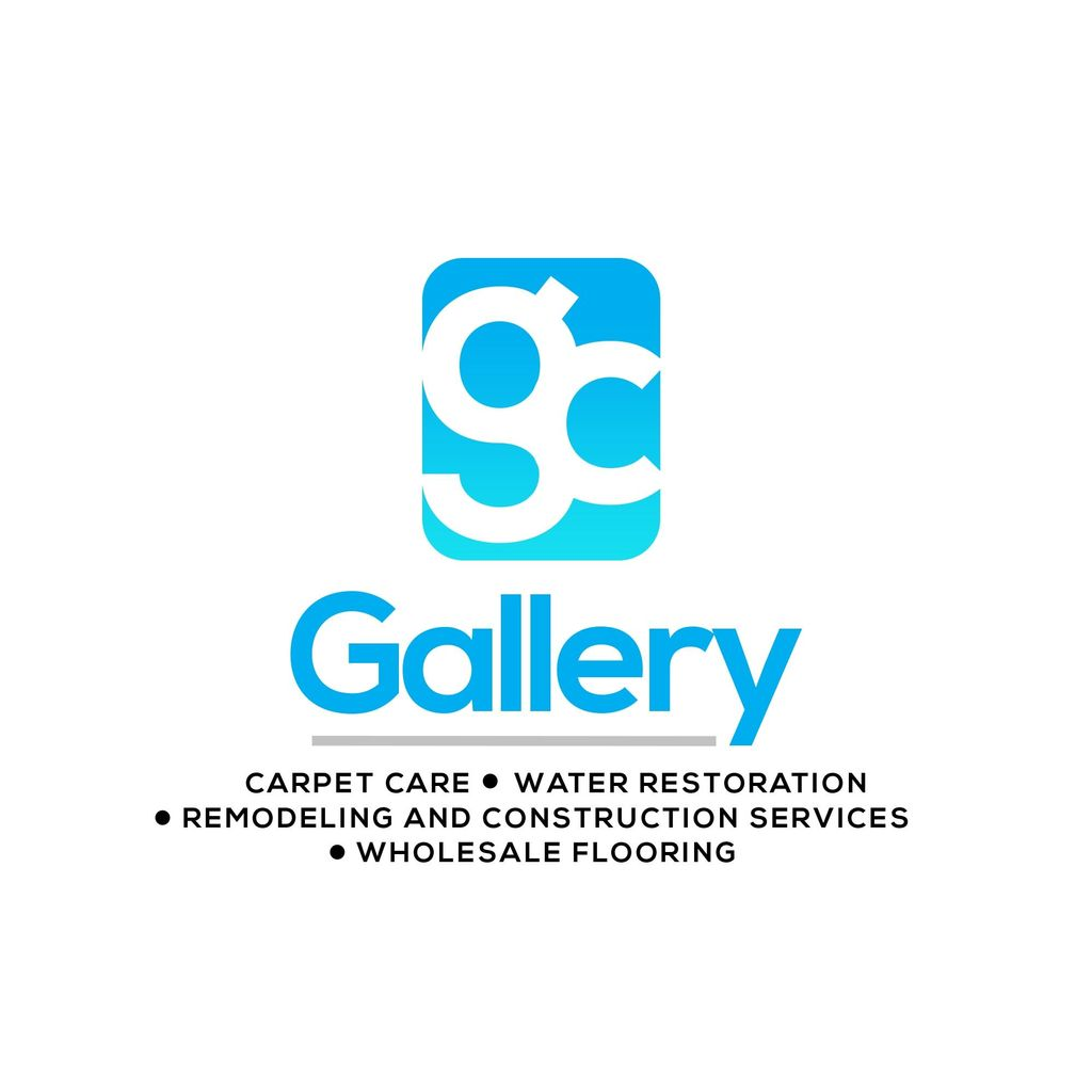 Gallery Construction