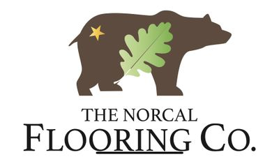 Avatar for The NorCal Flooring Co. San Jose, CA Thumbtack