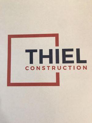 Thiel Construction Modesto, CA Thumbtack
