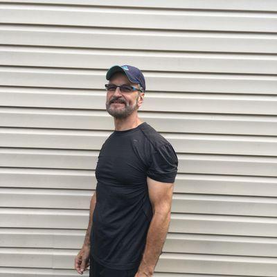 Avatar for 1 on 1 Fitness Coach Livonia, MI Thumbtack