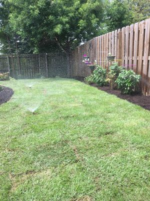 Avatar for Shealy Landscaping