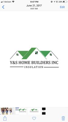 Y&S Home Builders Inc Woodland Hills, CA Thumbtack