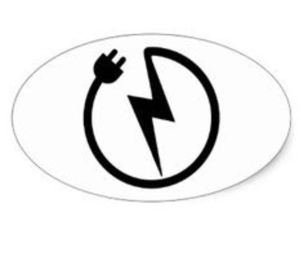 A&N electrical