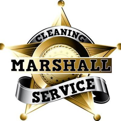 Avatar for Marshall Cleaning Service Knoxville, TN Thumbtack