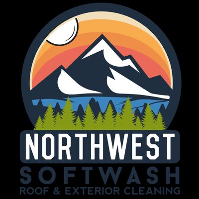 Avatar for Northwest Softwash Lynnwood, WA Thumbtack