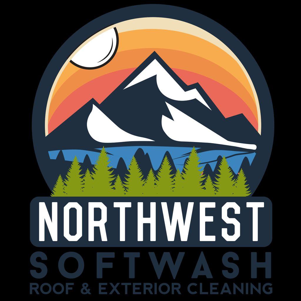 Northwest Softwash