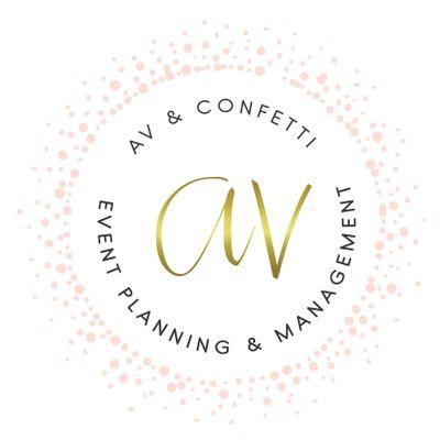 Avatar for AV & Confetti Des Moines, IA Thumbtack