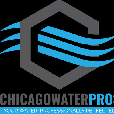 Avatar for Chicago Water Pros