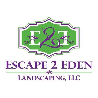 Avatar for Escape 2 Eden Landscaping, LLC. Suffolk, VA Thumbtack