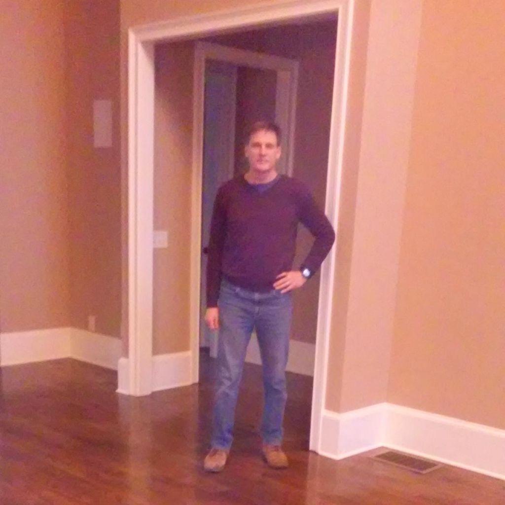 Arborwood Hardwood Flooring