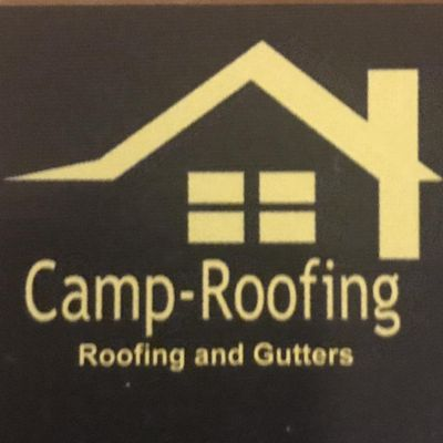 Avatar for Camp Roofing & Gutters Kirkland, WA Thumbtack