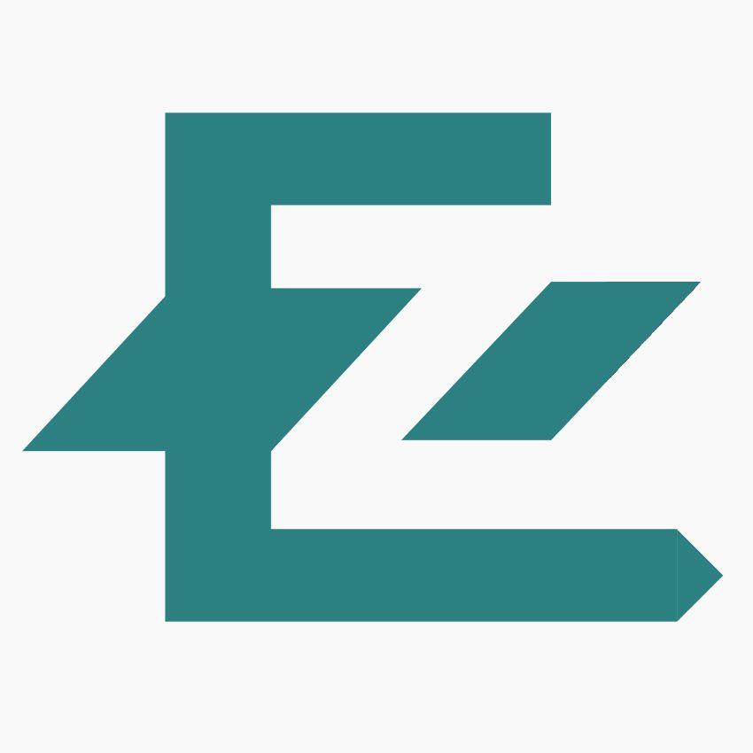 Ezbiz Mobile