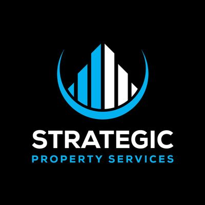 Avatar for Strategic Property Services