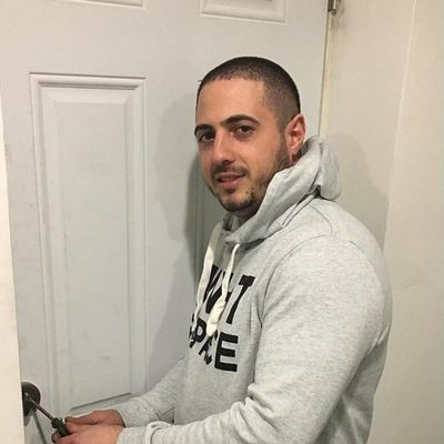 Avatar for My key 24 hour locksmith Flushing, NY Thumbtack