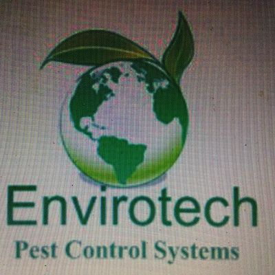 Avatar for Envirotech Pest Control Systems