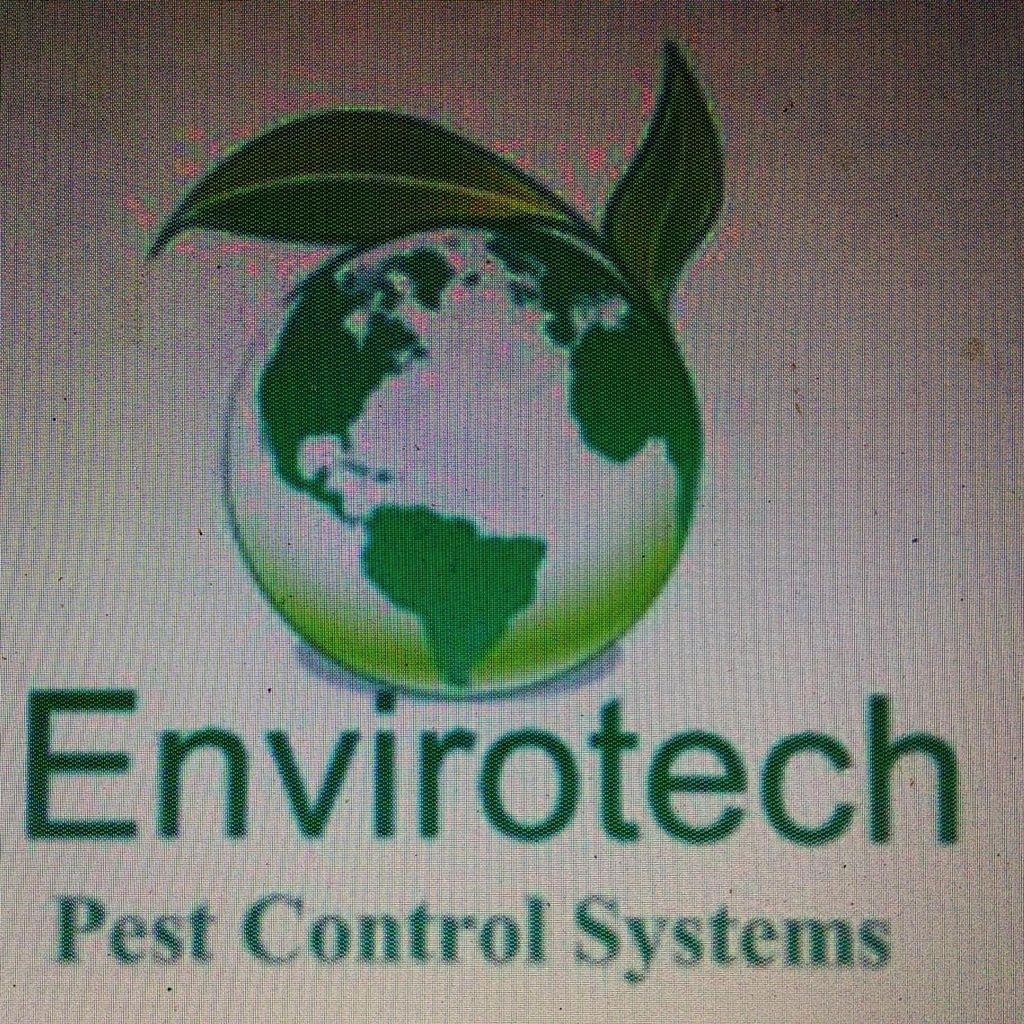 Envirotech Pest Control Systems