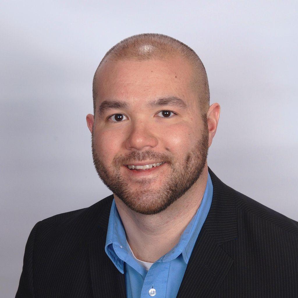 Zack Ballinger, Motivational Speaker