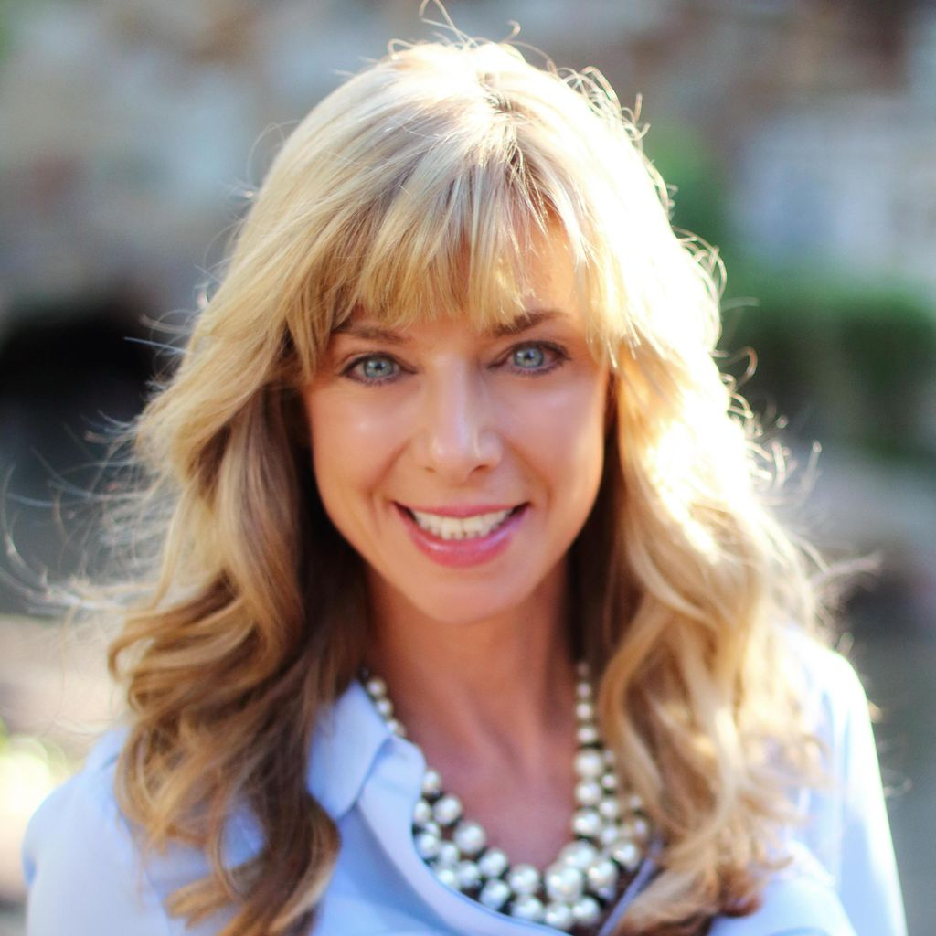 Holly E. Fuller, Family Law Attorney