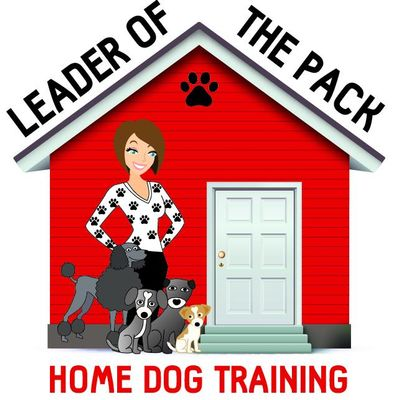 Avatar for Leader of the Pack Home Dog Training Temecula, CA Thumbtack