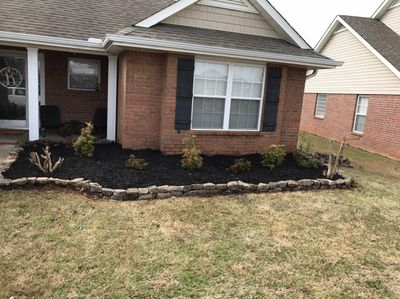 Avatar for Teeples Lawn Care LLC Elkmont, AL Thumbtack