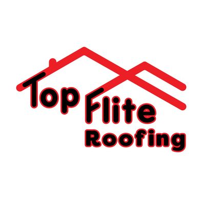 Avatar for Top Flite Roofing