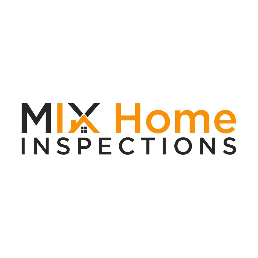 Mix Home Inspections