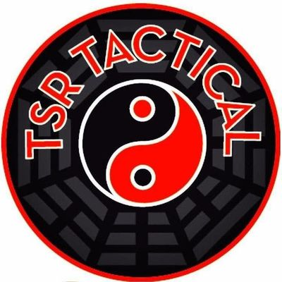 Avatar for TSR Tactical, LLC