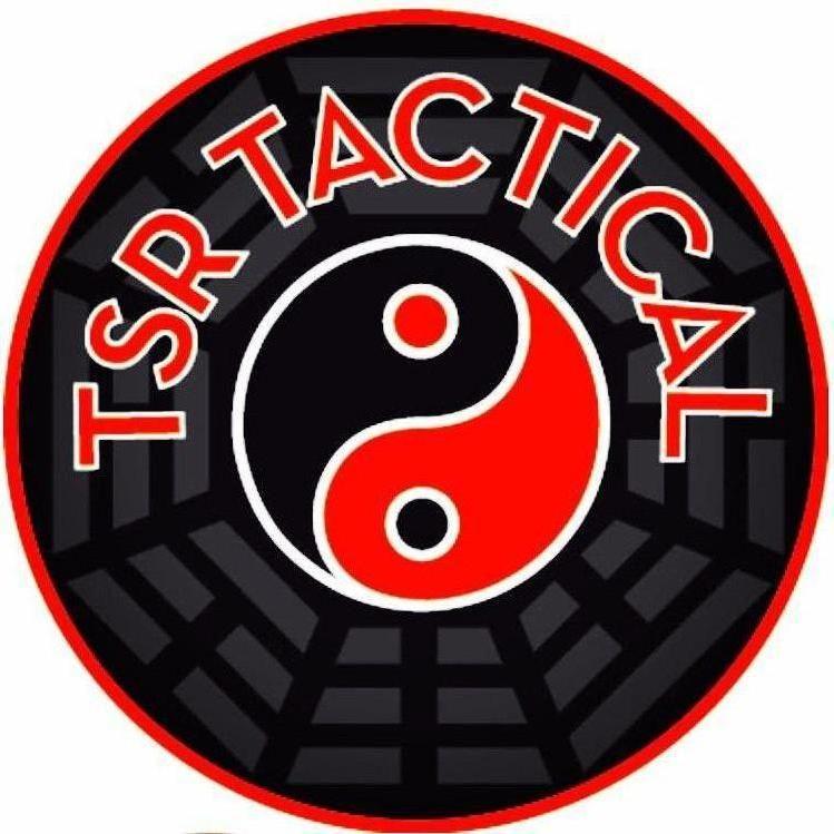 TSR Tactical, LLC