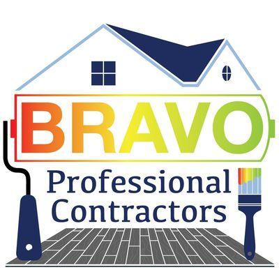 Avatar for Bravo Professional Contractors
