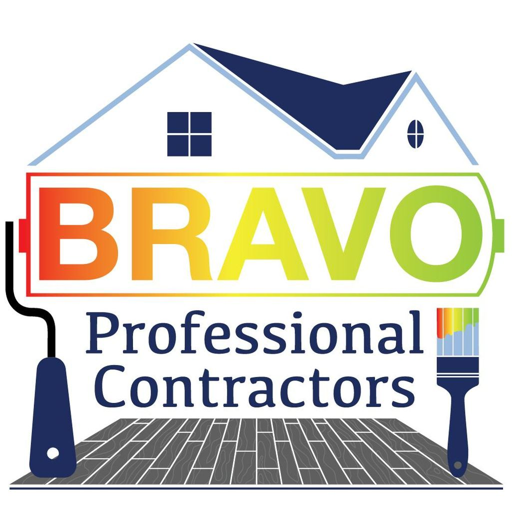 Bravo Professional Contractors