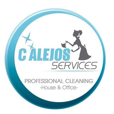 Avatar for Alejos Services