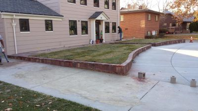 Avatar for Waterwise Landscaping &Construction. West Valley City, UT Thumbtack