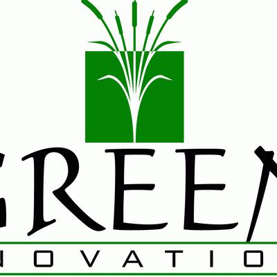 Avatar for Green Innovations Inc. Whitsett, NC Thumbtack
