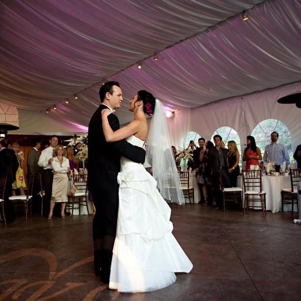 Dance Daly Ballroom