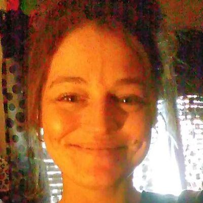 Avatar for KB handy gals Evansville, IN Thumbtack