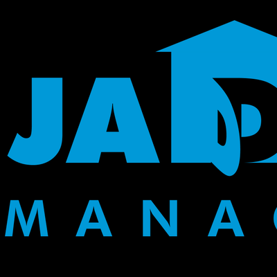 Avatar for J.A. Daniel Management, Inc West Palm Beach, FL Thumbtack