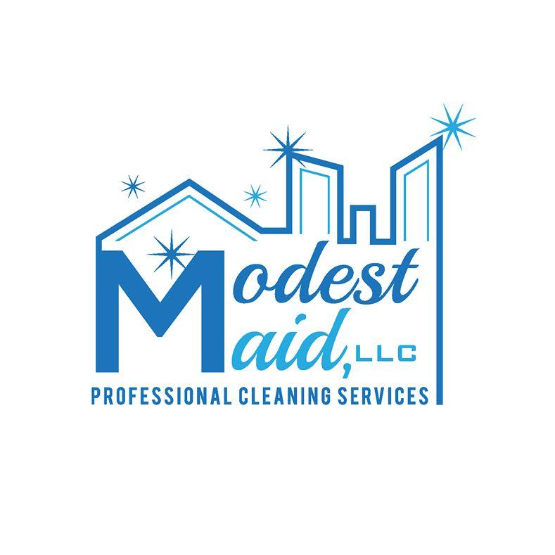 Modest Maid, LLC