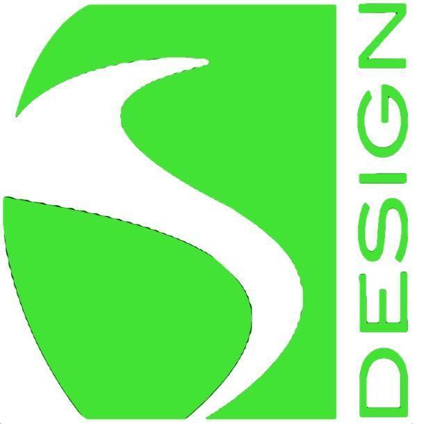 StoneTek Design