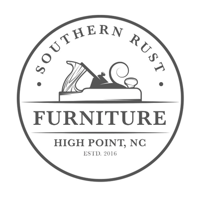 Avatar for Southern Rust Furniture High Point, NC Thumbtack