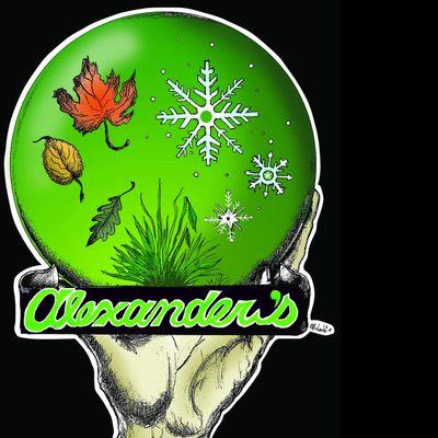 Avatar for Alexander's Lawn Care, LLC