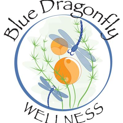 Avatar for Blue Dragonfly Wellness North Kingstown, RI Thumbtack