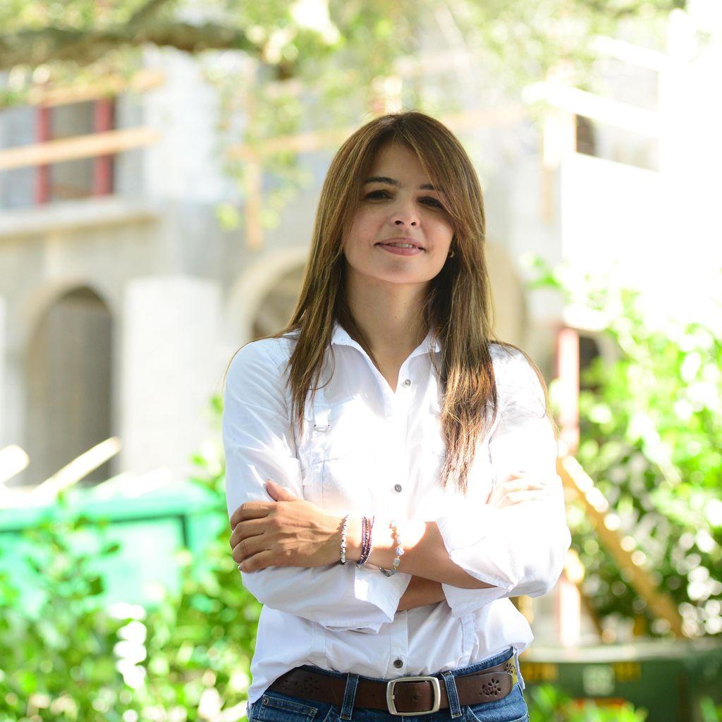 Marcela Montoya Remodeling , Inc.