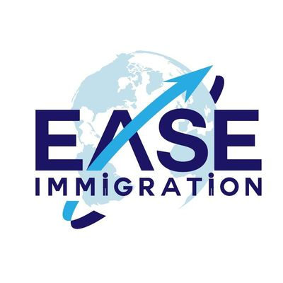 Avatar for Ease Immigration