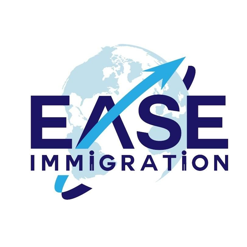 Ease Immigration